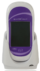 Devices Exeter Clinical Laboratory International